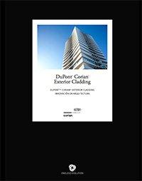 catálogo corian para fachadas