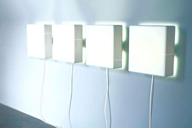 muebles de Corian